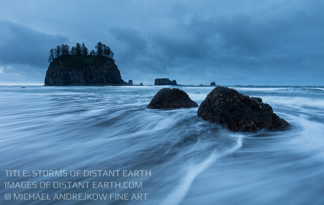 Washington-Fine-Art-seascape-ocean-beach-surf-waves-storm Michael Andrejkow