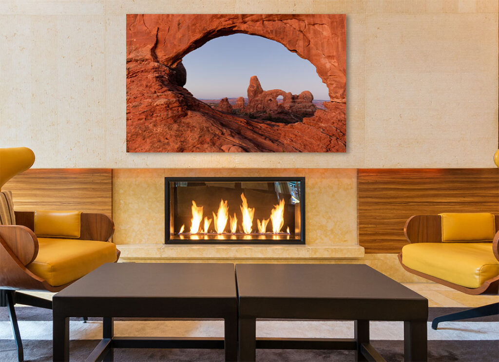 Utah Fine Art Photography Arches Luxury Home Decor Artwork Eye Michael Andrejkow