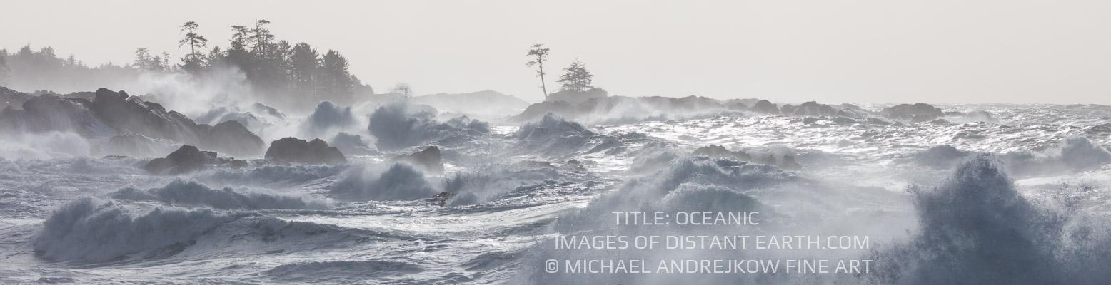 Vancouver-Island-Fine-Art-seascape-ocean-waves-surf Michael Andrejkow