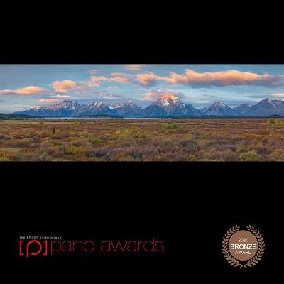 Wyoming Fine Art Photography home decor Michael Andrejkow