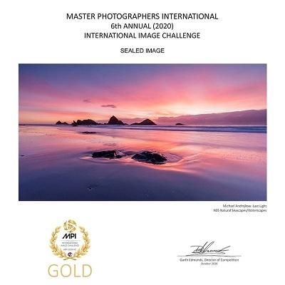 Fine Art Photography Prints for sale Luxury Artwork Oregon Coast Home Decor Michael Andrejkow