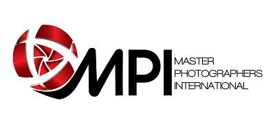 MPI Master Photographers International